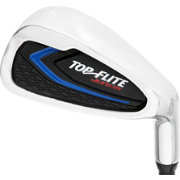 "Top Flite 2016 Junior 8 Iron (Height 53"" and above)"
