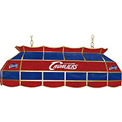 Trademark Games Cleveland Cavaliers 40'' Tiffany Lamp