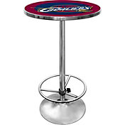 Trademark Games Cleveland Cavaliers Pub Table