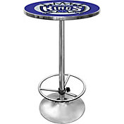 Trademark Games Sacramento Kings Pub Table