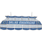 Trademark Games Dallas Mavericks 40'' Tiffany Lamp