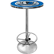 Trademark Games Dallas Mavericks Pub Table