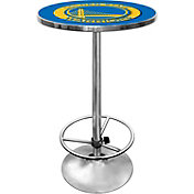 Trademark Games Golden State Warriors Pub Table