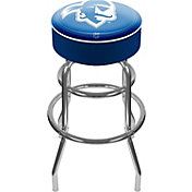 Trademark Games Seton Hall Pirates Padded Bar Stool