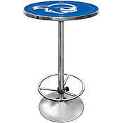 Trademark Games Seton Hall Pirates Pub Table