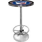 Trademark Games New York Rangers Pub Table