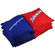 Tailgate Toss XL 16oz Bean Bag Set