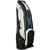 Team Golf Carolina Panthers Travel Cover