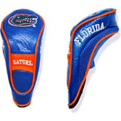 Team Golf Florida Gators Hybrid Headcover