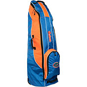 Team Golf Florida Gators Travel Cover