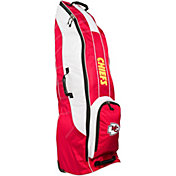 Team Golf Kansas City Chiefs Travel Cover
