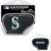 Team Golf Seattle Mariners Blade Putter Cover