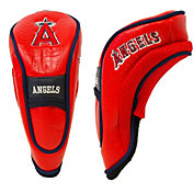 Team Golf Los Angeles Angels Hybrid Headcover