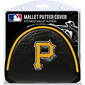Team Golf Pittsburgh Pirates Mallet Putter Cover