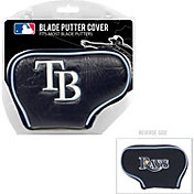 Team Golf Tampa Bay Rays Blade Putter Cover