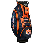 Auburn Tigers Accessories