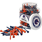 "Team Golf Boise State Broncos 2.75"" Golf Tees - 175-Pack"