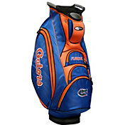 Team Golf Florida Gators Medalist Cart Bag