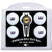 Team Golf LSU Tigers Golf Ball/Divot Tool Set
