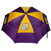 Team Golf LSU Tigers Umbrella
