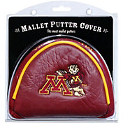 Team Golf Minnesota Golden Gophers Mallet Putter Cover