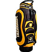 Team Golf Missouri Tigers Medalist Cart Bag
