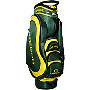 Team Golf Oregon Ducks Medalist Cart Bag