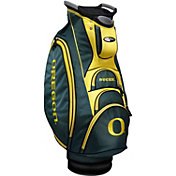 Team Golf Oregon Ducks Victory Cart Bag