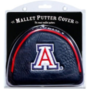 Team Golf Arizona Wildcats Mallet Putter Cover