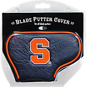 Team Golf Syracuse Orange Blade Putter Cover