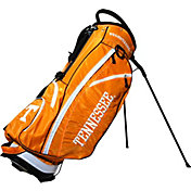 Team Golf Tennessee Volunteers Fairway Stand Bag