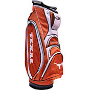 Team Golf Texas Longhorns Victory Cart Bag