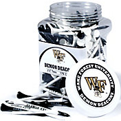 "Team Golf Wake Forest Demon Deacons 2.75"" Golf Tees - 175-Pack"