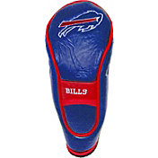 Team Golf Buffalo Bills Hybrid Headcover