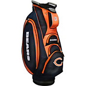 Team Golf Chicago Bears Victory Cart Bag