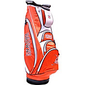 Team Golf Cleveland Browns Victory Cart Bag
