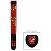 Team Golf Arizona Coyotes Putter Grip