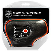 Team Golf Philadelphia Flyers Blade Putter Cover