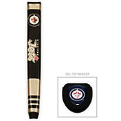 Team Golf Winnipeg Jets Putter Grip