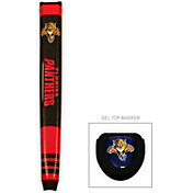 Team Golf Florida Panthers Putter Grip