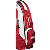 Team Golf Arkansas Razorbacks Travel Cover