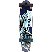 "Tony Hawk 36"" Longboard"