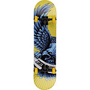 Tony Hawk 31'' Popsicle Skateboard