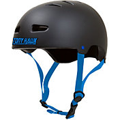 Tony Hawk Youth Bike and Skate Helmet