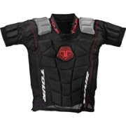 TOUR Hockey Junior Code Activ Upper Body Protector