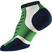 Thor-Lo Experia Nantucket Low Cut Socks
