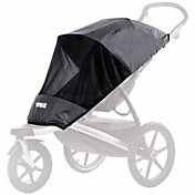 Thule Urban Glide 2 Double Stroller Mesh Cover