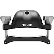 Thule Portage 819 Canoe Carrier