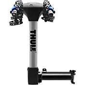 Thule Apex Swing 4-Bike Hitch Vehicle Rack