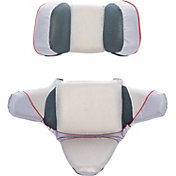 Child Bike Seats Amp Baby Bike Seats Dick S Sporting Goods